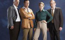 Life On Mars, Entourage, House Rules: casting e novità