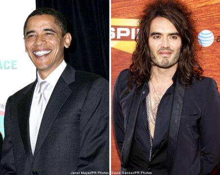 Barack Obama, The Oc, Rome: casting e novità