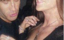 Rosario e Antonella