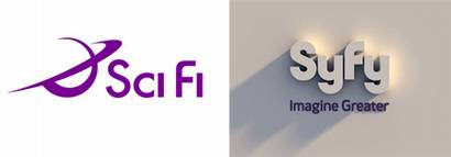 Sci Fi Channel diventa SyFy: il cambio con Warehouse 13