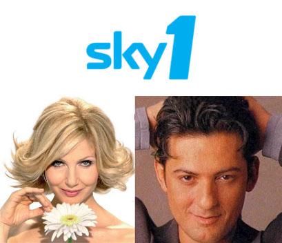 Sky Vivo diventa SkyUno dal 1° Aprile
