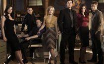 Smallville, ottava stagione