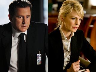 Senza Traccia, Cold Case, 90210, nuovi pilot: casting e novità