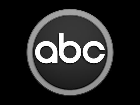 12 rinnovi per la ABC, White Collar, Justin Adler: casting e novità