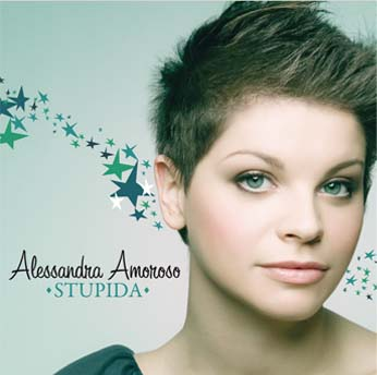 Amici, Alessandra Amoroso in vetta alla top ten