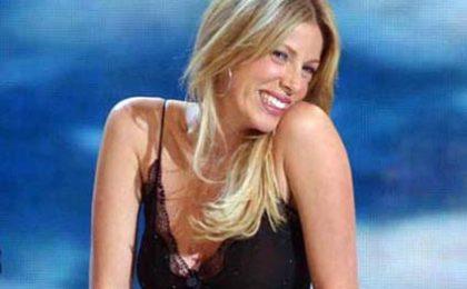 GF9, la classifica di Alessia Marcuzzi