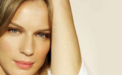 Tutti Pazzi per Amore 2, arriva Antonia Liskova