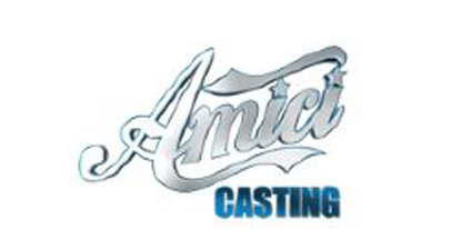 Amici 9, al via i Casting in tv