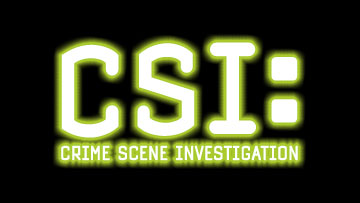 Un film da CSI Las Vegas? Sì, secondo William Petersen!