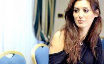 Daniela Martani rinuncia a Sipario