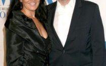 David Caruso, Liza Marquez