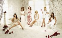 Casalinghe Disperate, gli episodi della quinta stagione