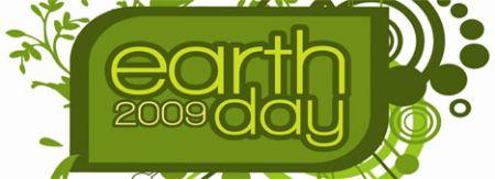 Sky celebra l'Earth Day, giornata mondiale della Terra
