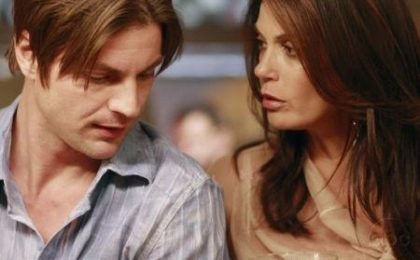 Desperate Housewives 5, Gale Harold torna a maggio; ci sarà nella sesta stagione?