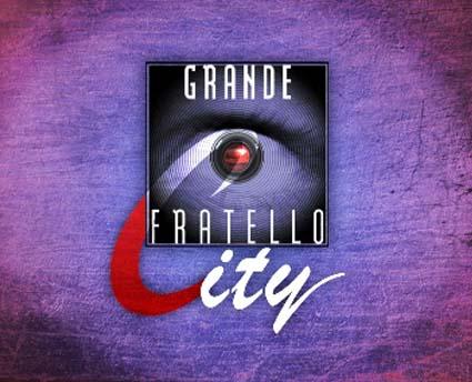 GF10, casting tra un mese. Da giugno il GF City