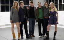Gossip Girl, seconda stagione