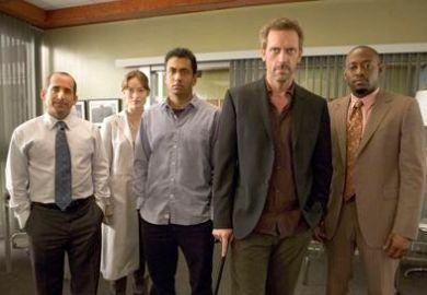 Dr House, gli episodi della quarta stagione