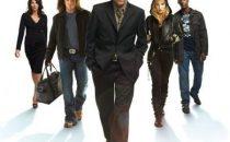 Leverage, nuova serie in prima tv al via su Joi