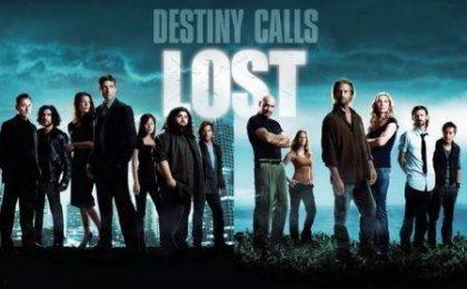Lost, stasera uno speciale, dal 6 aprile la quinta stagione su Fox