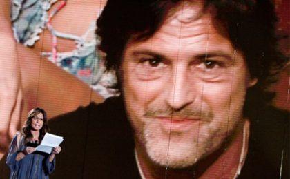 Baldini devolve all'Abruzzo l'intero premio de La Fattoria4