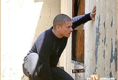 Prison Break, gli spoiler di fine serie