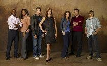 Private Practice 5 da stasera in prima tv su FoxLife [VIDEO]