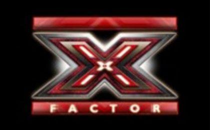 XFactor, semifinale rinviata al 14 aprile