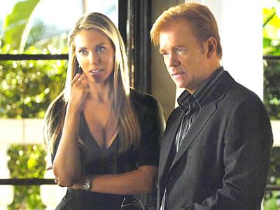 CSI Miami, gli episodi della sesta stagione