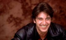 Al Pacino diventa Dr Morte in You Dont Know Jack (HBO)