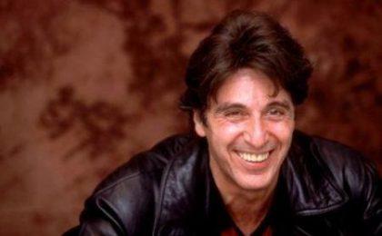 "Al Pacino diventa Dr Morte in ""You Don't Know Jack"" (HBO)"