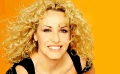 Antonella Clerici a Mediaset e tanti dubbi