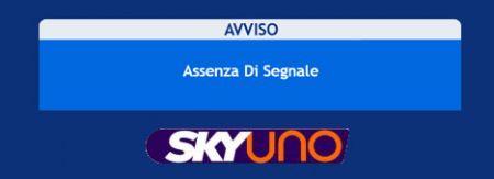 Assenza di Segnale, su Sky Uno le parodie di Sky
