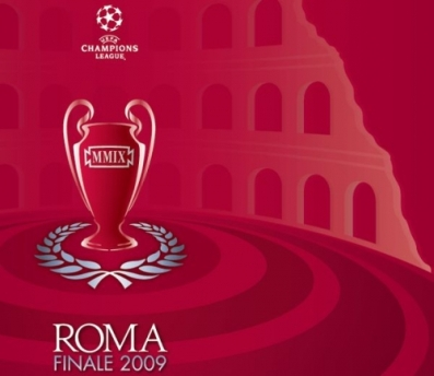 Champions League, stasera la finale Manchester-Barcellona