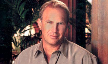 Le nuove serie 2009 della A&E, tra Kevin Costner e polizieschi