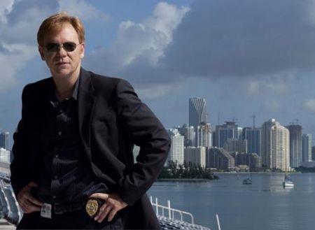 CSI Miami, gli episodi della quinta stagione