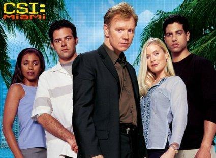 CSI Miami, gli episodi della seconda stagione