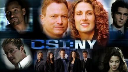 CSI New York, gli episodi della prima stagione