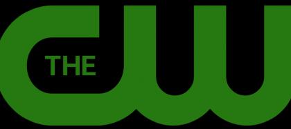 Le nuove serie CW, tra spie, polizieschi, ballerini e Piccole Donne