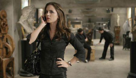 Dollhouse rinnovata per una seconda stagione (e le novità 2009-10 della Fox)