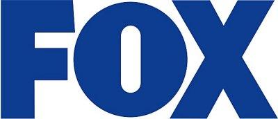 Le novità 2009-10 per Fox, Abc e Cw