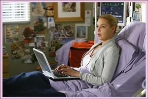 Grey's Anatomy, Game of Thrones, Hard Times: casting e novità