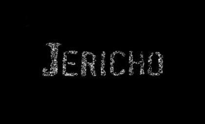Jericho, gli episodi della prima stagione