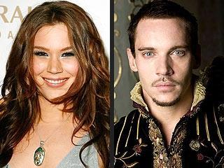 The Tudors, Heroes, Eminem, Cooler Kings: casting e novità