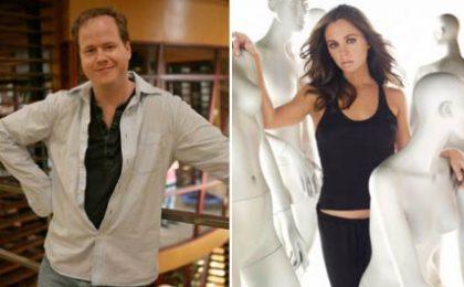 Dollhouse 2, parlano Eliza Dushku e Joss Whedon