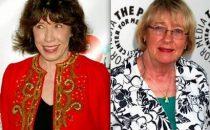 Kathryn Joosten e Lily Tomlin per lo spinoff delle Casalinghe Disperate?