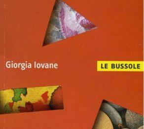 """""""La Fiction Televisiva"""": il nuovo libro di Giorgia, blogger di Televisionando"""