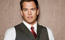 Michael Weatherly, Telefilm Festival