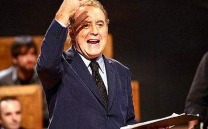 Sondaggi, Michele Santoro è il più Antipatico della tv
