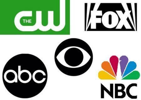 ABC, Cw, Fox, Cbs: le novità per la stagione 2009-10