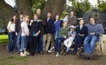 NBC rinnova Community, Parenthood e 30 Rock; in arrivo anche The Office 9